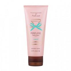 It's Skin Perfume Hand Cream Sweet 75ml