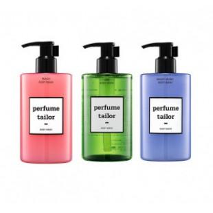 ARITAUM Perfume Tailor Body Wash 300ml