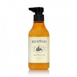 BEYOND Revital Shower Gel 250ml