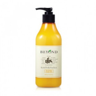BEYOND Revital Body Emulsion 450 мл