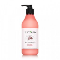 BEYOND Body Lifting Emulsion 450 мл