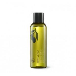 Масло для тела INNISFREE Olive Real Body Oil 150ml