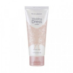 IT'S SKIN Scret Solution Wedding Dress Cream 100ml