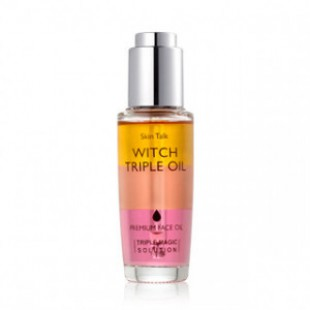 SKINTALK Witch Triple Oil 30ml