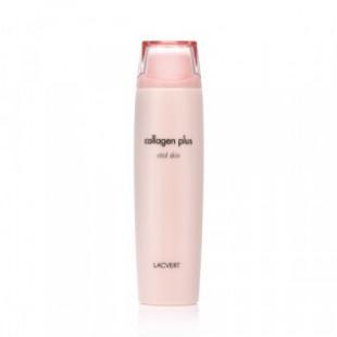 LACVERT Collagen Plus Vital Skin 220ml