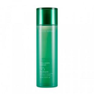 Тонер для лица NATURE REPUBLIC Collagen Dream 90 Skin Booster 150ml
