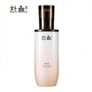 HANYUL Rice Essential Skin Emulsion 125ml