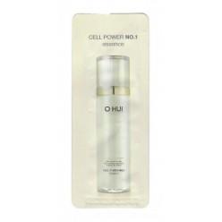 Антивозрастная эссенция Ohui Cell power No1 essence 1ml*10ea