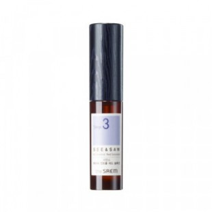 THE SAEM See & Saw A.C Control Red Solution 5ml