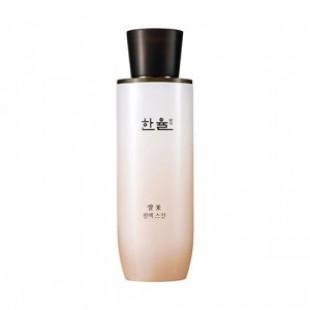 HANYUL Rice Essential Skin Softner 150ml