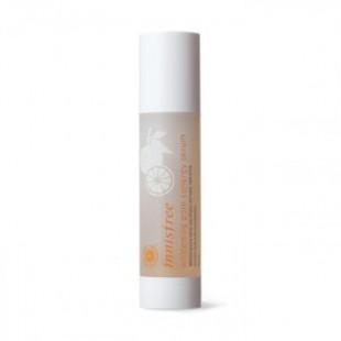 Отбеливающая сыворотка INNISFREE Whitening Pore Synergy Serum 50ml