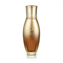 MISSHA Geum seol giyun essence 100ml