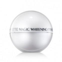 Отбеливающий крем для лица LIOELE Rizette Magic Whitening Cream 50g (Season1)