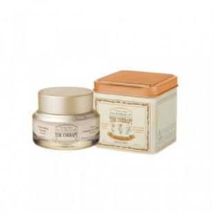 МАГАЗИН ЛИЦА Therapy Royal Made Oil Blending Cream 50ml