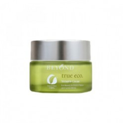 BEYOND True Eco Wrinkle Cream 55ml