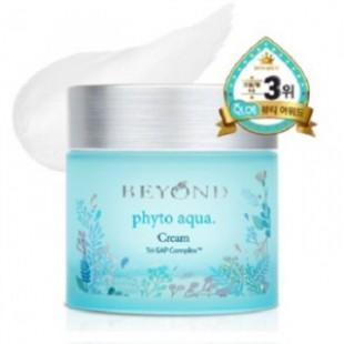 BEYOND Phyto Aqua Cream 75ml