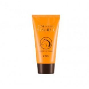 Крем для лица A'PIEU Essential source horse fat cream 60ml