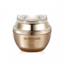 Крем LACVERT Re:blossom Cream 50ml