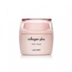 LACVERT Collagen Plus Vital Cream 60ml