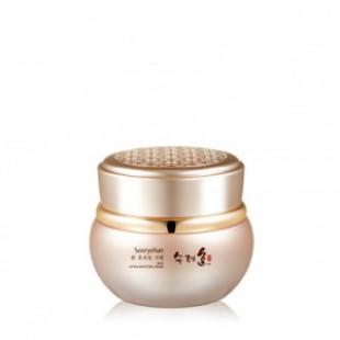 Увлажняющий крем для кожи Sooryehan Bon Extra Moisture Cream 50ml