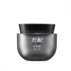 HANYUL Seo Ri Tae Крем для очистки кожи 50 мл