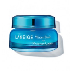 LANEIGE Water Water Moisture Cream 50ml