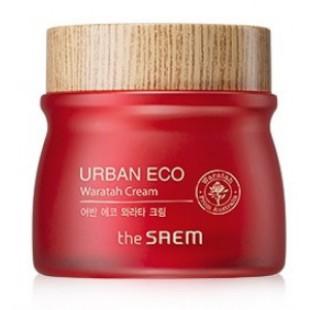 SAEM Urban Eco Waratah Cream 60ml