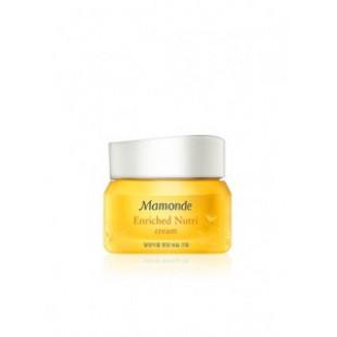 MAMONDE Enriched Nutri Cream 50ml