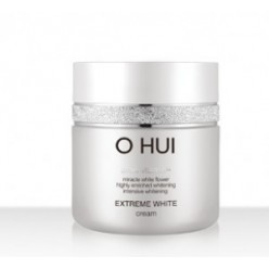 OHUI Extreme White Cream 50ml
