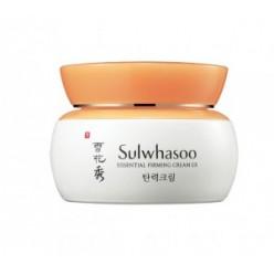 SULWHASOO Essential Firming Cream EX 75 мл