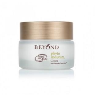 BEYOND Phyto Moisture Cream 55ml