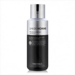 TONYMOLY Unide Homme Moisture Lotion 150ml