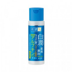 HADALABO Shirojyun Lotion 170ml (кожа)