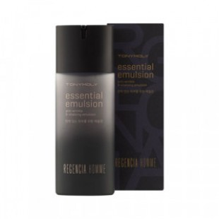 Эмульсия TONYMOLY Regencia Homme Essential Emulsion 130ml