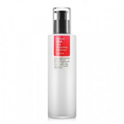 Эмульсия CIRACLE COSRX Natural BHA Skin Returning Emulsion 100ml