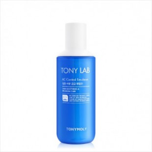 Эмульсия TONYMOLY Tony Lab AC Control Emulsion 150ml