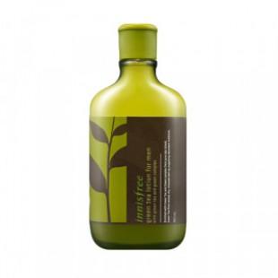 Лосьон INNISFREE Green Tea Lotion For Man 150ml