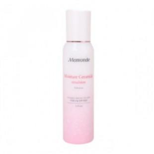 MAMONDE Влагой Ceramide Emulsion 150 мл