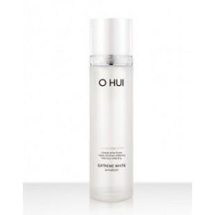 OHUI Extreme White Emulsion 130ml