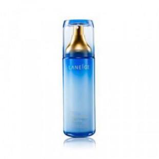 Эмульсия LANEIGE Perfect Renew Emulsion 100ml