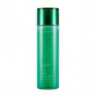 Эмульсия NATURE REPUBLIC Collagen Dream 70 Emulsion 150ml