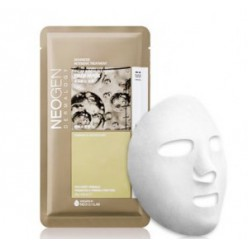 NEOGEN Dermalogy Коллаген Укрепляющая волокнистая маска x10P