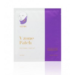 HOLIKA HOLIKA Spot Band V Zone Patch 1ea