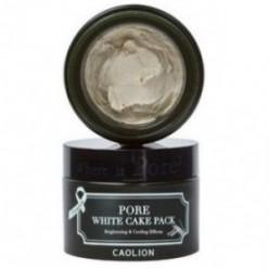 CAOLION Pore White Cake Pack 30g