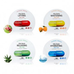BANOBAGI Vitagenic Jelly Mask Pack 30 мл * 10ea