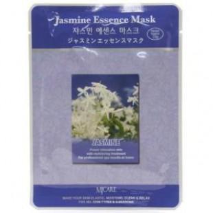 MJ CARE Essence Mask [Жасмин]