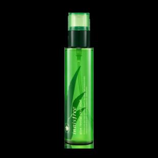 Спрей для лица INNISFREE Aloe Revital Skin Mist