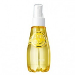 SAEM Mojito Water Mist - Лимон 100 мл