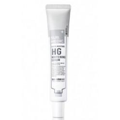 NEOGEN Супер влажность HG Отбеливающая сыворотка 45 мл