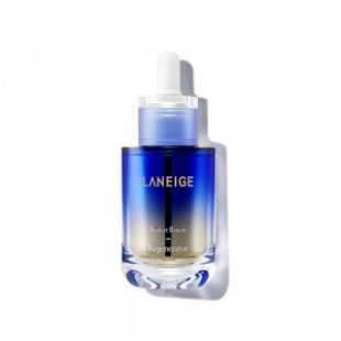 LANEIGE Perfect Renew Regenerator 40ml